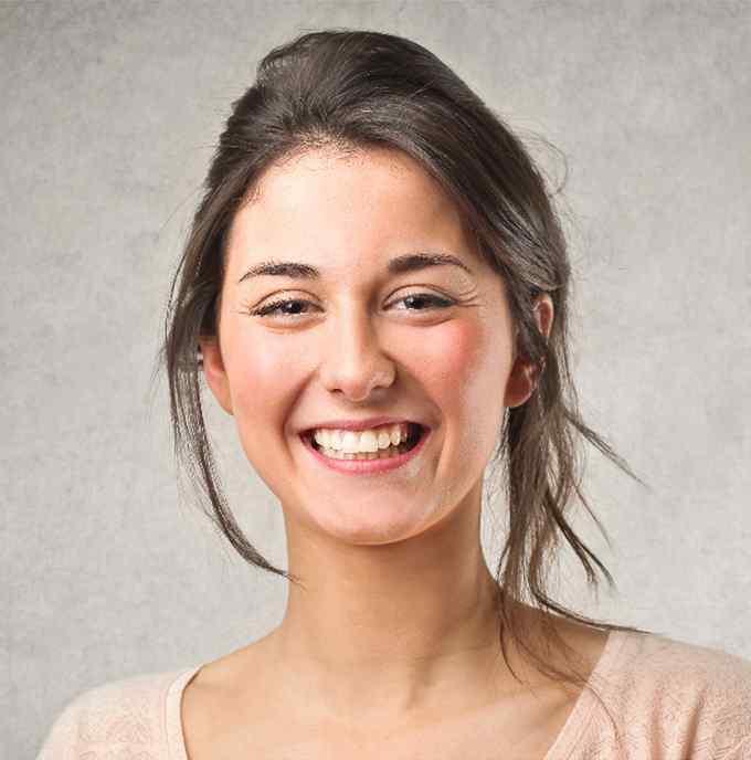 Jessica Doen