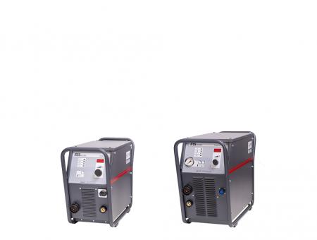 Inverter Plasma – machines