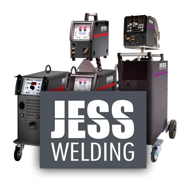 jess-welding_logo_maschinen_marke_einfuehrung2